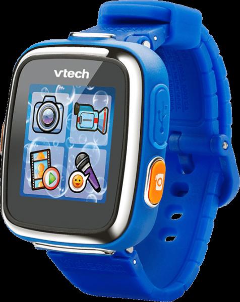 Kidizoom® Smartwatch DX Niebieski