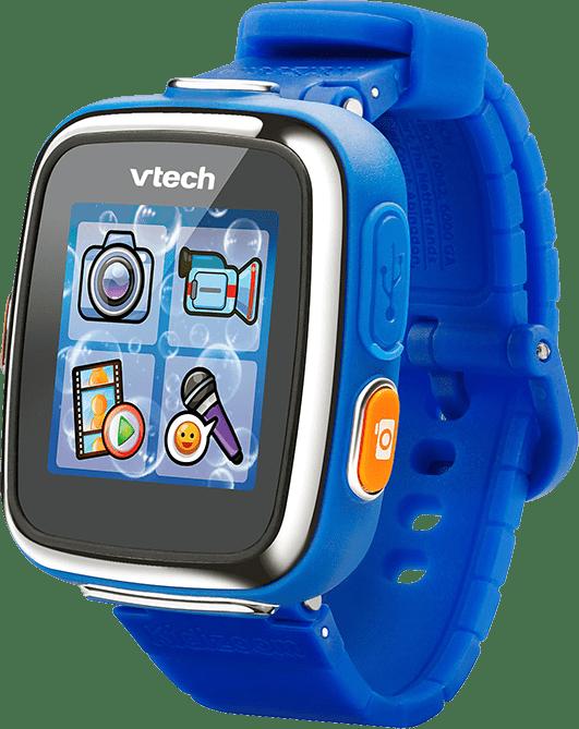 Kidizoom Smartwatch DX Niebieski