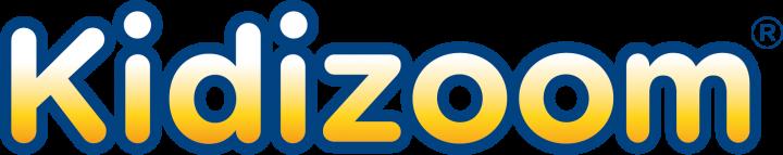 Logo serii Kidizoom
