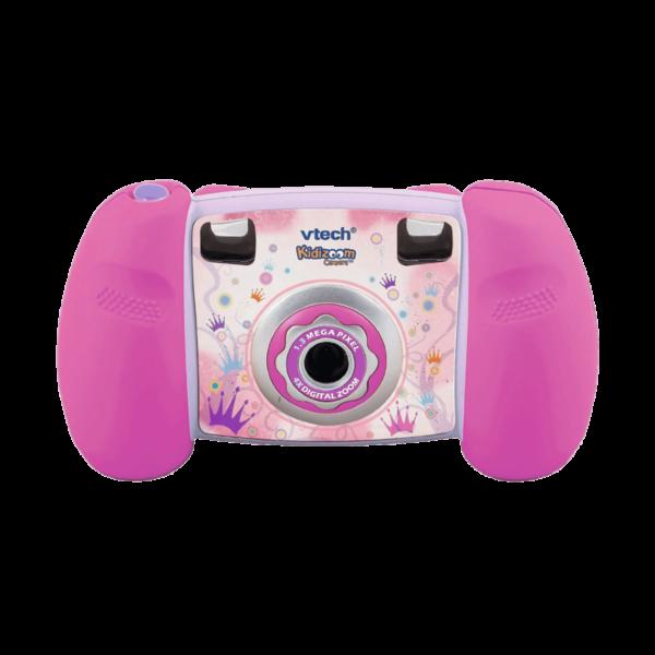 Kidizoom Digitális kamera – rózsaszín