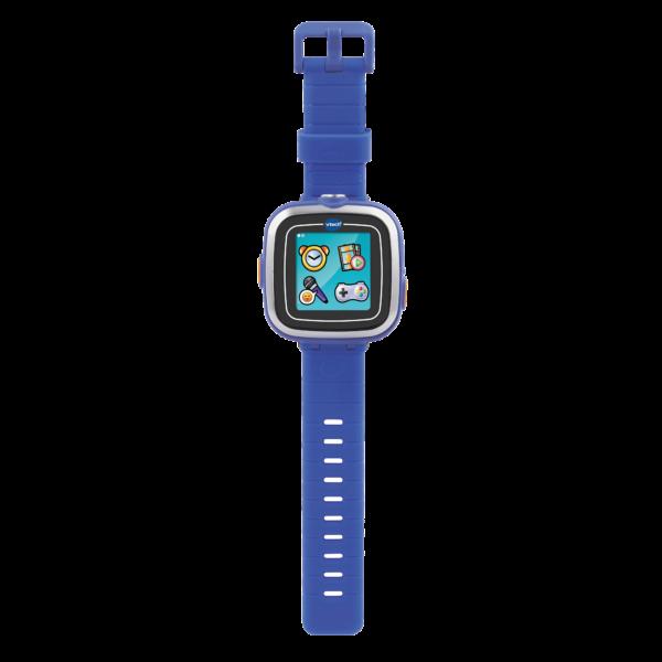 Kidizoom Smartwatch Niebieski